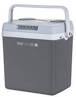 Термосумки и портативные холодильники Teesa TSA5001