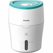 Увлажнитель воздуха PHILIPS Safe & clean HU4801/01