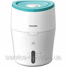 Зволожувач повітря PHILIPS Safe & clean HU4801/01