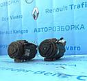 Компрессор кондиционера для Рено Мастер 2.3 dci Renault Master 2010-2021 г. в., фото 7