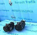Компрессор кондиционера для Рено Мастер 2.3 dci Renault Master 2010-2021 г. в., фото 3