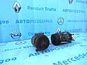 Компрессор кондиционера для Рено Мастер 2.3 dci Renault Master 2010-2021 г. в., фото 10