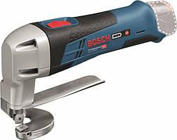Аккумуляторные ножницы Bosch GSC 12V-13 Professional (12 В, без АКБ) (0601926105)