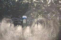"""Дрон для захисту сільськогосподарських рослин """"ZFJN850"""""""