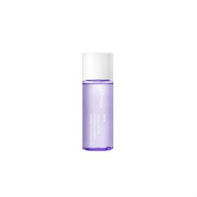 Гідрофільна олія Celimax Fresh Blackhead Cleansing OIl 20ml