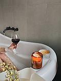 Скошений келих Grant для вина, фото 10