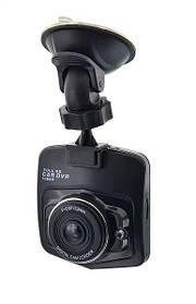 """Видеорегистратор CYCLONE DVA-01 (обзор 120*, LCD 2.4"""" ночная сьёмка,12 мес гарантия)"""