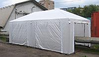 Палатка сварщика, фото 1