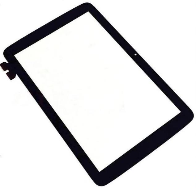 Сенсорный экран для планшета LG G PAD 10.1 V700