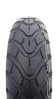 Покрышка (шина, резина) для скутера 120/70-12 Sosoon