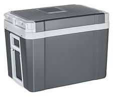 Термосумки и портативные холодильники MPM MPM-40-CBM-10Y