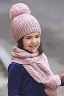 ТОП 5 моделей дитячих шапок які знайдуть своїх споживачів серед Ваших клієнтів