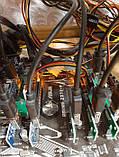 Asus Prime Z270-P (8×GPU)Б/У, фото 2
