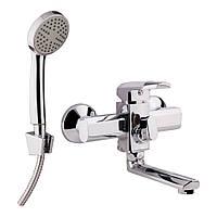 Змішувач для ванни Lidz (CRM) 13 33 006-1 New