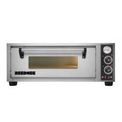 Печь для пиццы REEDNEE CPO101 (220)