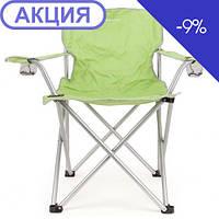Раскладной стул Кемпинг QAT-21063