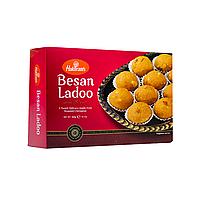 Chhedas Soan Papdi Orange (Соан Папди зі смаком апельсина), 250 гр