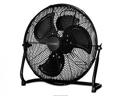Бытовые вентиляторы Zelmer ZFF0350
