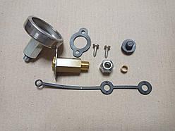 Заправочное AstarGas в люк бензобака с коротким адаптером 10006 AstarGas