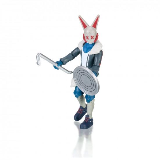 Roblox Іграшка колекційна фігурка Usagi W8, Jazwares