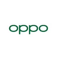 OPPO - чехлы с принтом