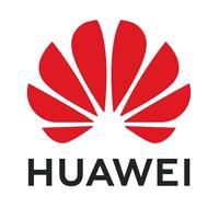 Huawei - чехлы с принтом