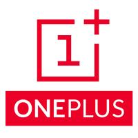 OnePlus - чехлы с принтом