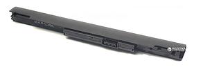 Аккумулятор PowerPlant для HP 240 G4 (HS04, HP2500L7) (14.8V/2600mAh/4Cells) (NB460656)