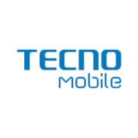 TECNO - чехлы с принтом