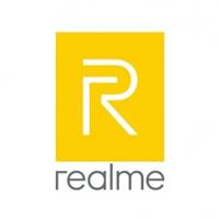 RealMe - чехлы с принтом