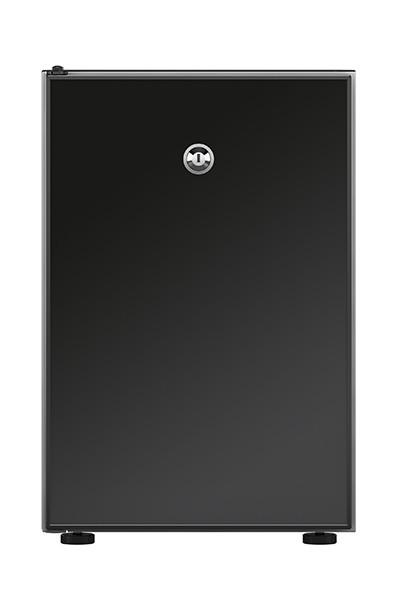 Холодильник для молока WMF Countertop Cooler (маленький) (Milk refrigerator WMF Countertop Cooler (small))