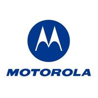 Motorola - чехлы с принтом