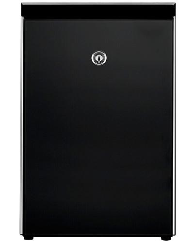 Холодильник для молока WMF Countertop Cooler (средний) (Milk refrigerator WMF Countertop Cooler (Medium))