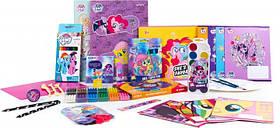 Набор для первоклассника Kite My Little Pony (K21-S03)