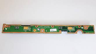 Плата підключення Fujitsu Siemens Amilo Xa +1526 Xa 2528 Xa 2529 HDD (50-71317-43 XTB71HDD)
