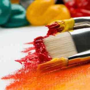 Розвиток і творчість
