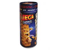 Настольная игра Vega Башня Дженга Jenga, настольная игра падающая Башня Дженга, настольная игра для всей семьи