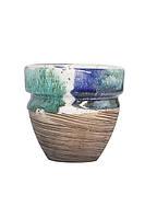 Чаша Kolos Rikule Glaze, фото 1