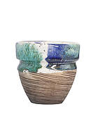 Чаша Kolos Rikule Glaze Original, фото 1