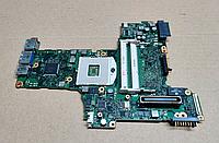Материнская плата Fujitsu S762 cp561636-x3 (G3 (rPGA-989) , HM76, UMA, 2xDDR3 ) бу