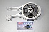 Подушка двигуна Peugeot Citroen Fiat, фото 2