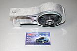 Подушка двигуна Citroen Peugeot Fiat, фото 3