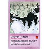 Карти Wisdom of Tao Oracle (Мудрість Дао Оракул 2 колоди), фото 8