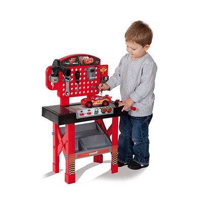Іграшки для Хлопчиків