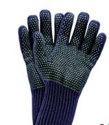 Перчатки трикотажные «RJ-AKWEV»