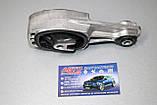 Подушка двигуна Peugeot Citroen, фото 2