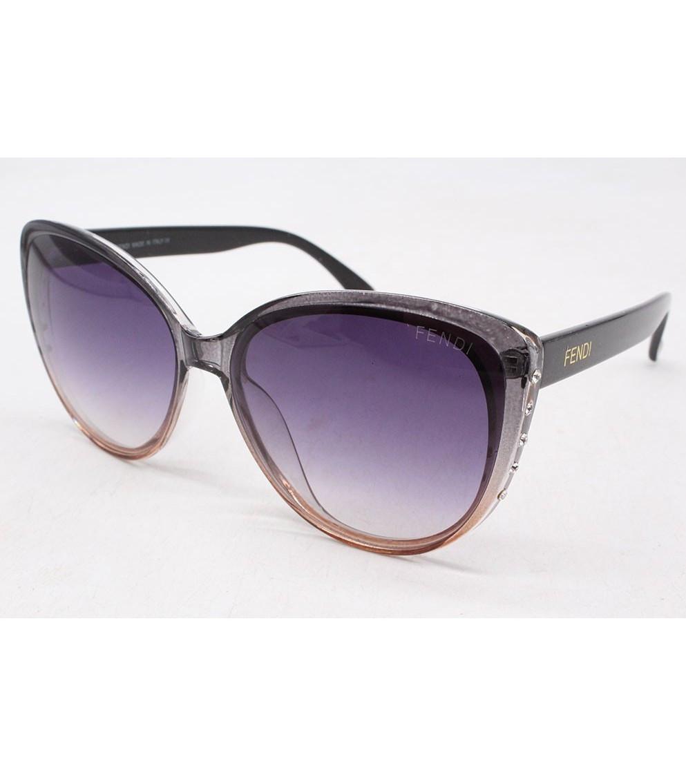 Солнцезащитные очки 32017