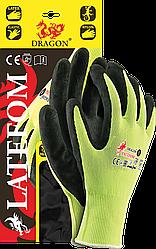 Захисні рукавички latefom yb 10р