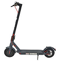 """Електросамокат з безкоштовною доставкою SPARK Rider 8,5"""""""