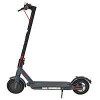 """Електросамокат з безкоштовною доставкою SPARK Rider 8,5"""", фото 1"""